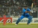 Sri Lanka win toss, elect to field first