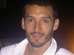 Delhi Dynamos appoints Gianluca Zambrotta as head coach