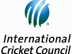 Netherlands and Afghanistan have number-one position in sight in ICC Intercontinental Cup
