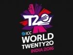 Netherlands beat Ireland in WT20 qualifier match