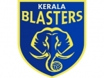 Kerala Blasters to conduct pre-season training camp in Kolkata