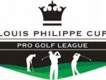Eight teams announced for the 5th Louis Philippe Cup
