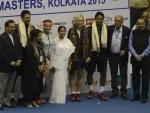 Olympics: Mamata Banerjee congratulates Leander Paes