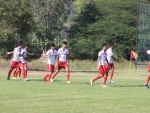 U15 Youth League: Pune FC look to cement top spot; host arch rivals Mumbai FC