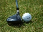 Tolly Juniors Open tees off today