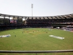 HC suggests BCCI to shift IPL matches out of drought-hit Maharashtra