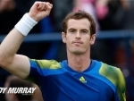 US Open: Andy Murray beaten by Kei Nishikori