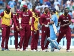 West Indies edge past India, win match by 1 run
