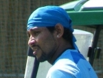 ICC congratulates Dilshan for a successful career