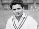 Former cricket Hanif Mohammad passes away, aged 81