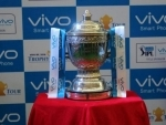 Gujarat Lions beat RCB by 6 wickets, Kohli's century goes in vain