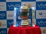 IPL: DD beat Gujarat Lions by 8 wickets