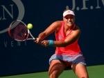 Angelique Kerber beats Karolina Pliskova to clinch US Open title