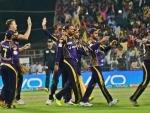 IPL: KKR beat Kings by 7 runs
