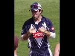 Australia score record 263/3, beat SL by 85 runs