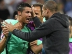 Portugal reach EURO final as Wales fairy tale ends