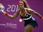 US Open: Karolina Pliskova beats Serena Williams to reach final