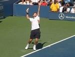 Stan Wawrinka wins US Open title