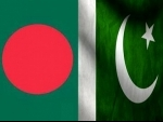 ICC World T20: Bangladesh scorecard