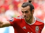 Wales beat Slovakia on dream debut