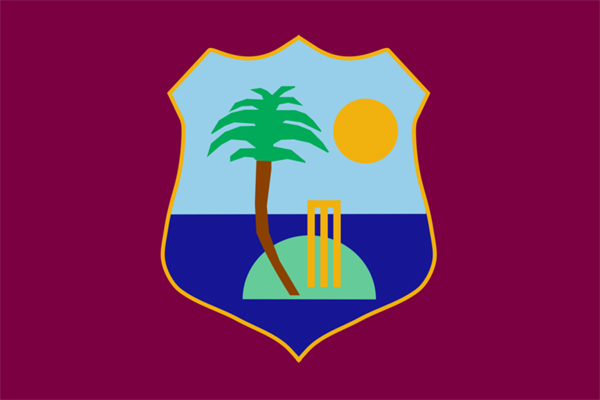 WICB appoints Courtney Browne as the new Chairman of Selectors
