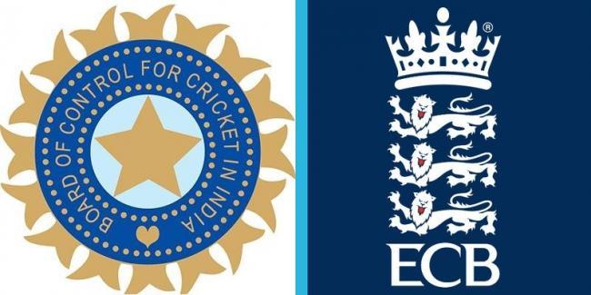 Keaton Jennings,Liam Dawson to join England Test squad