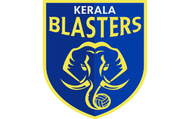 Kerala Blasters to conduct pre-season training camp in Kolkata