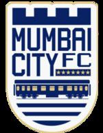 Brazilian striker Thiago Cunha joins Mumbai City FC replacing injured Gaston Sangoy