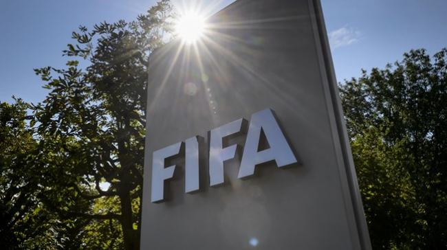 FIFA 11 for Health programme announced for Papua New Guinea