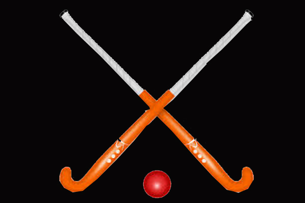 Hockey India appoints David John as the Director, High Performance