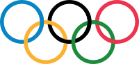 """Reanalysis reveals banned substances in 23 """"A"""" samples from London 2012"""