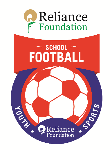Reliance Foundation Youth Sports receives an overwhelming response for the campus football competitions