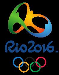 Rio: Indian women recurve team reach Q/Fs