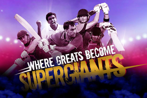 IPL: Rising Pune Supergiant to commence online ticket sales for home matches