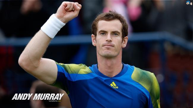 Andy Murray beats  Albert Ramos-Viñolas to reach Barcelona Open semis