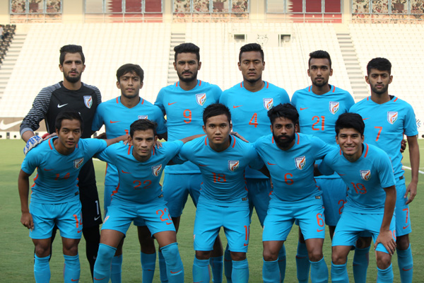 We have made very big steps in last two years: Constantine