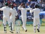 Ind vs Aus: Australia dismissed for 285, set India target of 441 runs