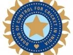 Shikhar Dhawan to replace injured Murali Vijay for India's tour of Sri Lanka: BCCI