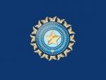 BCCI congratulates Team India (Women) on reaching ICC Women's World Cup final