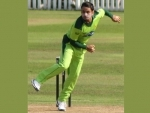 Mohammad Hafeez will not features in Pakistan squad against World XI clashes?