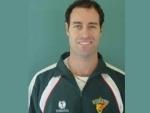 Michael Bevan expresses desire to coach Australian squad