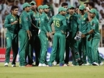 Pakistan eyes direct qualification for ICC Cricket World Cup 2019