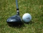 36th Taj Bengal Golf Trophy 2017 to be held on Feb 7 , 8