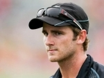 Williamson in top five across all three formats