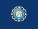 BCCI appoints Sunil Subramanian as Administrative Manager of Team India (Senior Men)