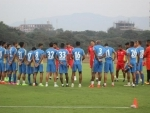 Debutants Bengaluru ready for Mumbai City in epic contest