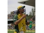 Jason Gillespie to take up responsibility of PNG
