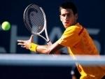 Injured Novak Djokovic to miss remaining season