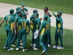South Africa retains top ODI ranking after 3-2 series win against New Zealand