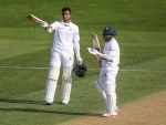 Shakib, Latham attain career-bests in ICC Test rankings